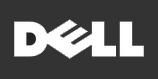Dell - Copy