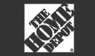 Home Depot - Copy
