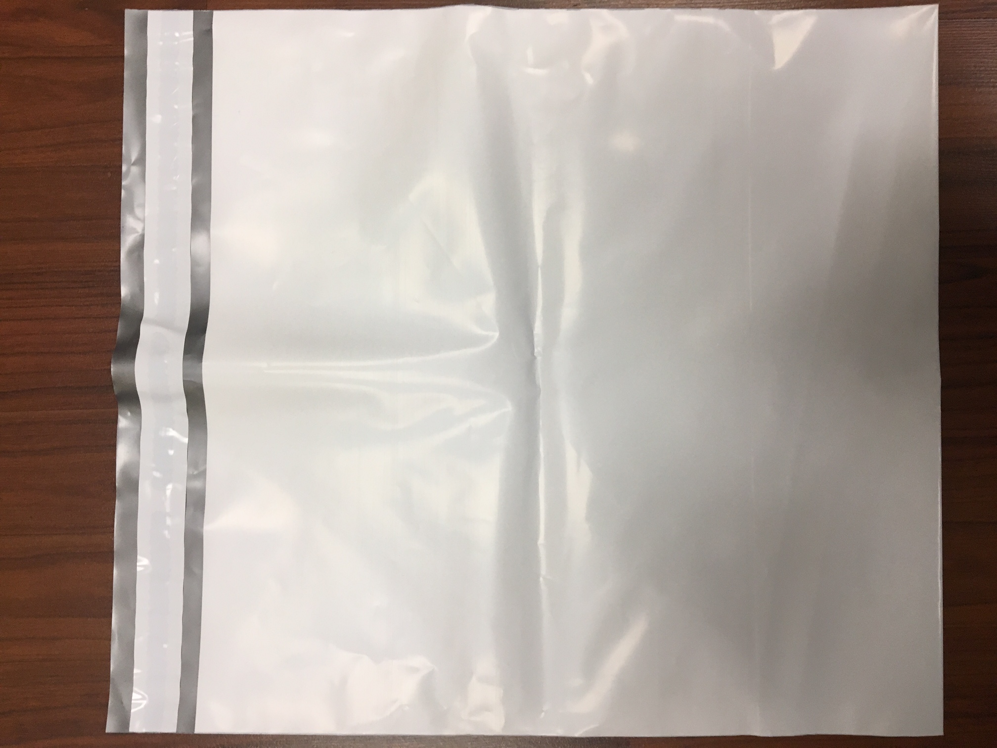 Poly Mailer Bags
